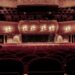 beginning-of-theatre-in-england-elifnotes.com