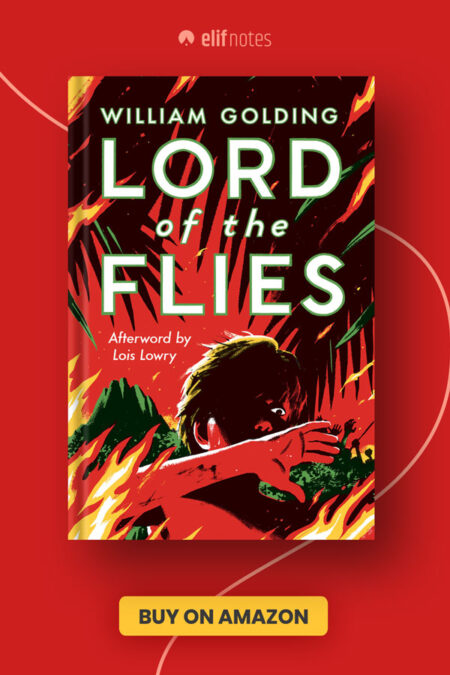 lord-of-flies-william-golding-book