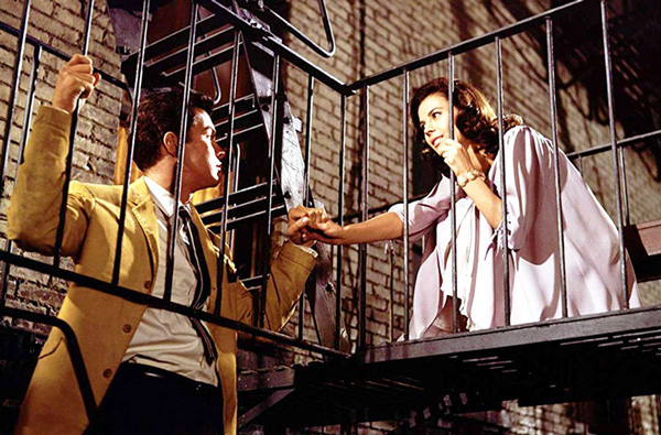 west-side-story-shakespeare-romeo-juliet-adaption-elifnotes