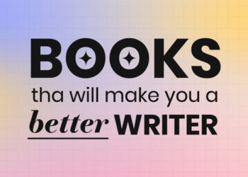 books-that-will-make-you-a-better-writer-by-elifnotes