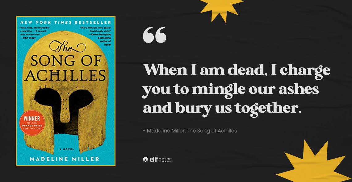 the-song-of-achilles-by-madeline-miller-quote