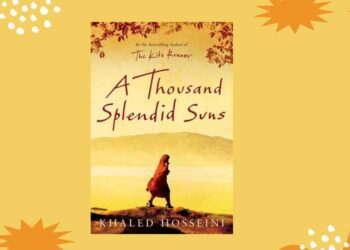 A-Thousand-Splendid-Suns-by-Khaled-Hosseini-Summary-Review-quotes