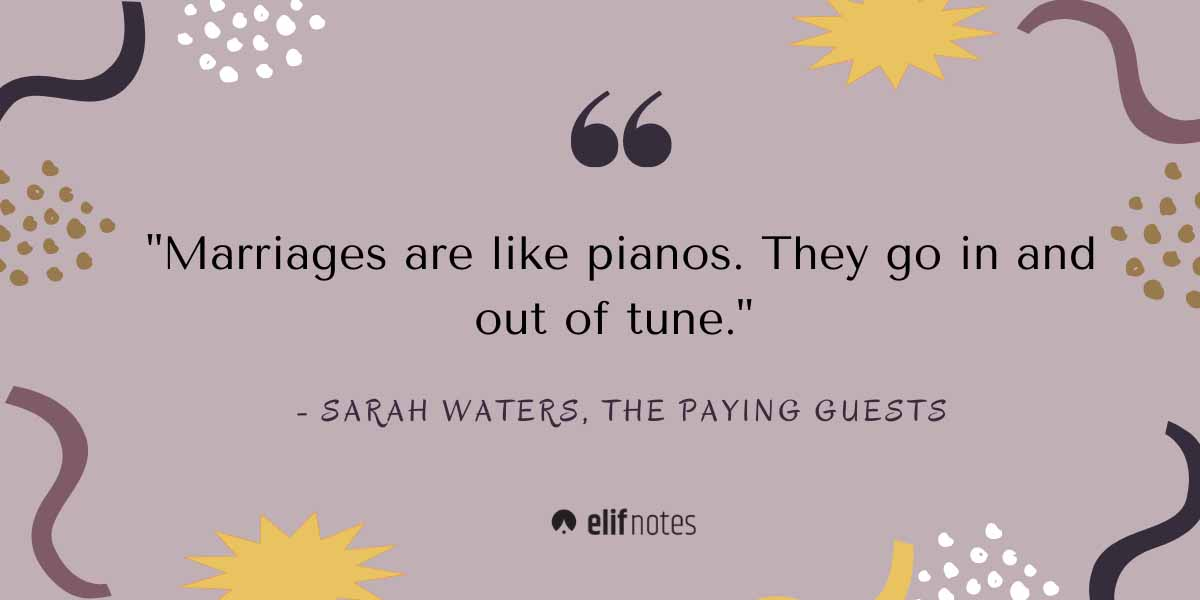 The-paying-guests-book-quote.