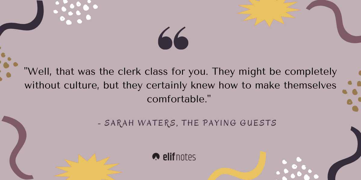 The-paying-guests-quote