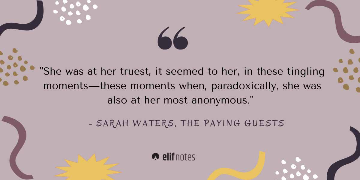 The-paying-guests-famous-quote