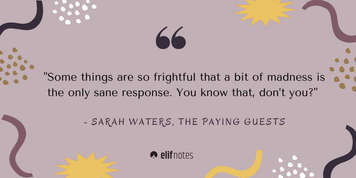 The-paying-guests-by-sarah-waters-quotes.