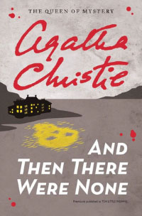 And-then-there-were-none-by-agatha-christie-book-cover