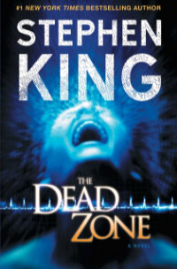 dead-zone-by-stephen-king-book-cover.
