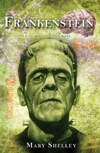 frankenstein-by-mary-shelley-Halloween-books-image