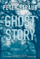 ghost-story-by-peter-straub-horror-halloween-book