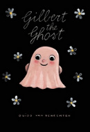 gilbert-the-ghost-book-cover
