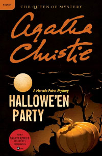 halloween-party-by-agatha-christie-book-cover.