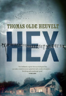 hex-Halloween-horror-book-for-adults