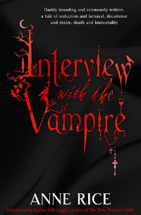 interview-with-vampire-anne-rice-book