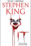 it-by-stephen-king-book-cover