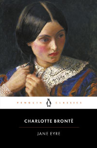 ane-eyre-by-charlotte-bronte-Halloween-books-book-cover