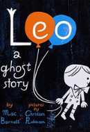 leo-a-ghost-story-Halloween-books-for-kids