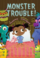 monster-trouble-book-cover.