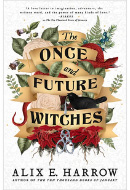 once-and-future-witch-Halloween-books