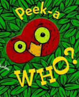 peek-a-who-by-nina-laden-book-cover