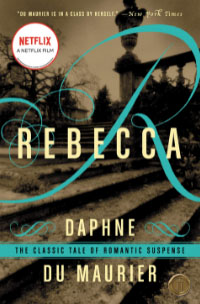 rebecca-by-daphne-du-maurier-book-cover