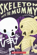 skeleton-meets-the-mummy-halloween-books-for-kids