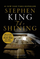 stephen-king-the-shining-book-cover