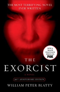 the-exorcist-william-peter-blatty-book-image.
