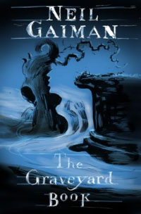 the-graveyard-book-by-neil-gaiman-book-cover.