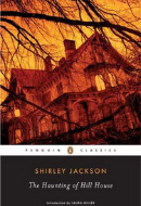 the-haunting-of-hill-house-by-shirley-jackson-book-cover