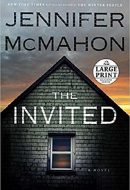 the-invited-by-jennifer-macmahon-book-cover