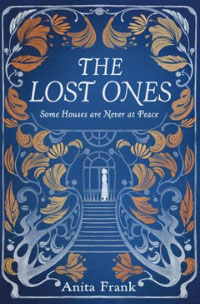 the-lost-ones-by-anita-frank-book-image