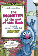 the-monster-at-the-end-of-this-book.