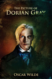 the-picture-of-a-dorian-gray-by-oscar-wilde-book-cover.