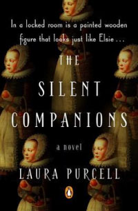 the-silent-companions-by-laura-purcell-book