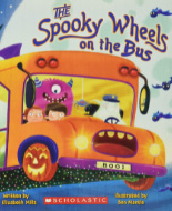 the-spooky-wheels-on-the-bus-book-cover
