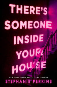 theres-someone-inside-your-house-by-stephanie-perkins-book