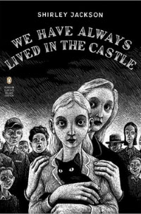 we-have-always-lived-in-the-castle-by-shirley-jackson-book