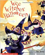 wee-witches-halloween-book.