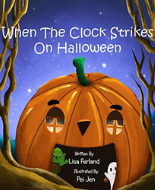 when-the-clock-strikes-on-Halloween-book-cover