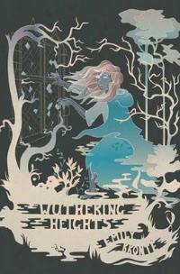 wuthering-heights-by-emily-bronte-halloween-books-book-cover